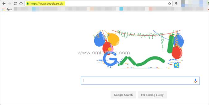 gogole-uk-birthday-doodle