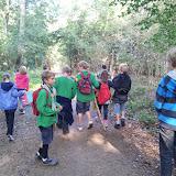 Welpen - Staartentikkertje in bos - 20111001_110716.jpg