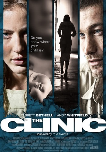 The Clinic [Latino]