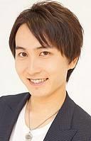 Nakajima Yoshiki