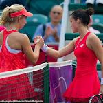 Daria Gavrilova - 2015 Prudential Hong Kong Tennis Open -DSC_1974.jpg