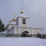 aramashevo-179.jpg