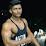 david navathasan's profile photo