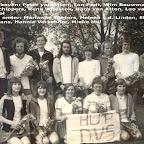 Kampioen 1977 a.jpg
