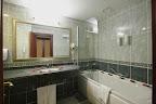 Фото 12 Bodrum Holiday Resort & Spa ex. Majesty Club Hotel Belizia