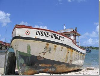 praia-da-redinha-cisne-branco