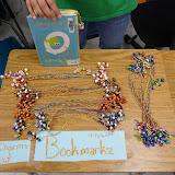 2012 JA Fair at Laurel Oak Elementary - P1010472.JPG