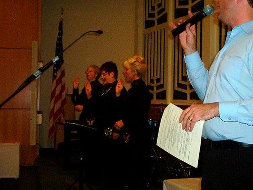 2008 Benefit Concert - 100_7185.JPG
