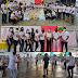 Secretaria de Cultura e Turismo participou de ação junto ao Serviço de Convivência e Fortalecimento de Vínculos em Iguaracy