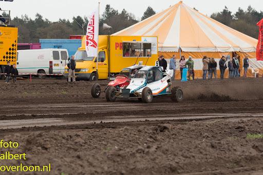 autocross Overloon 06-04-2014  (65).jpg
