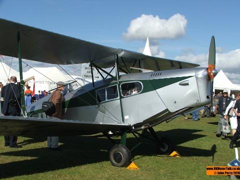 DSCF4454a