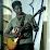sandeep kiran's profile photo