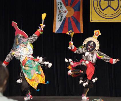 TibetFest 2011 @ Seattle Center House - cc%2B0196%2BB72.jpg