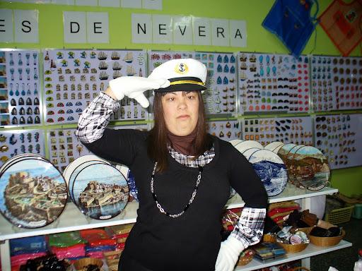 Maria Nuez