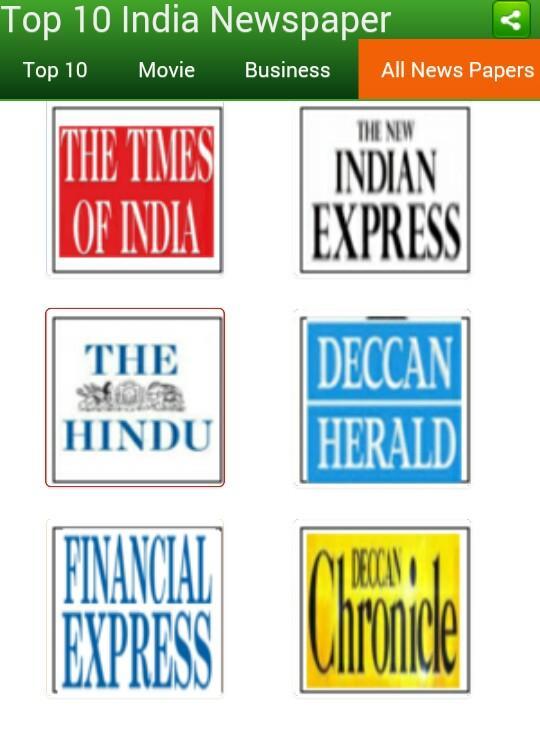 Online English   Hindi  Indian language  conversation practice for     Buy online Pratiyogita Darpan january      english magazine India s number  one leading magazine for competitive