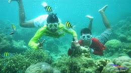 Pulau Harapan pentax 21-22 Maret 2015  20