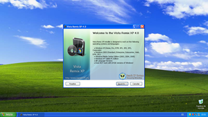 VirtualBox_Windows XP_18_09_2017_15_53_30