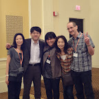 US-Japan symposium 2012