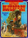 Die großen Edel-Western 04 - Blueberry - Das eiserne Pferd.jpg