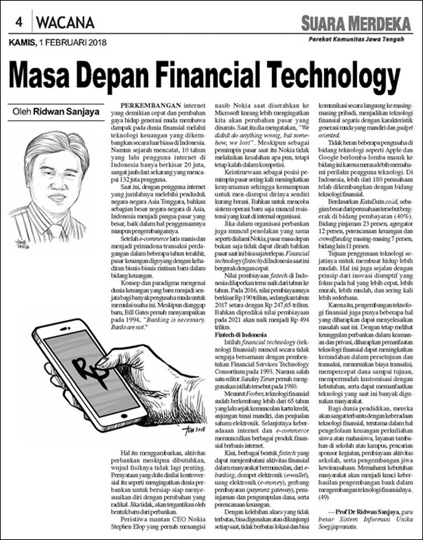 [SM-01_02_2018-Masa-Depan-Financial-Technology%5B6%5D]