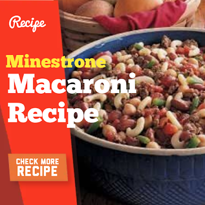 Cherry Meringue Pie, Crockpot Chicken Cacciatore and Cherry Meringue Pie Recipe