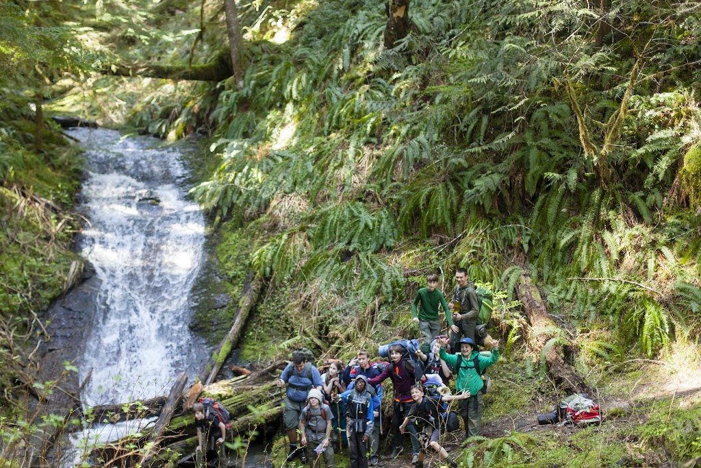 2016-04 Lewis River Backpacking - phpISdYvv