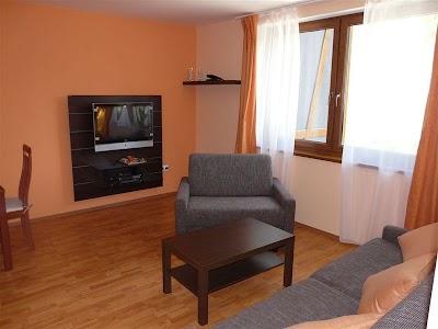 apartman415_obyvak1.JPG