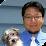 Steve Hong's profile photo