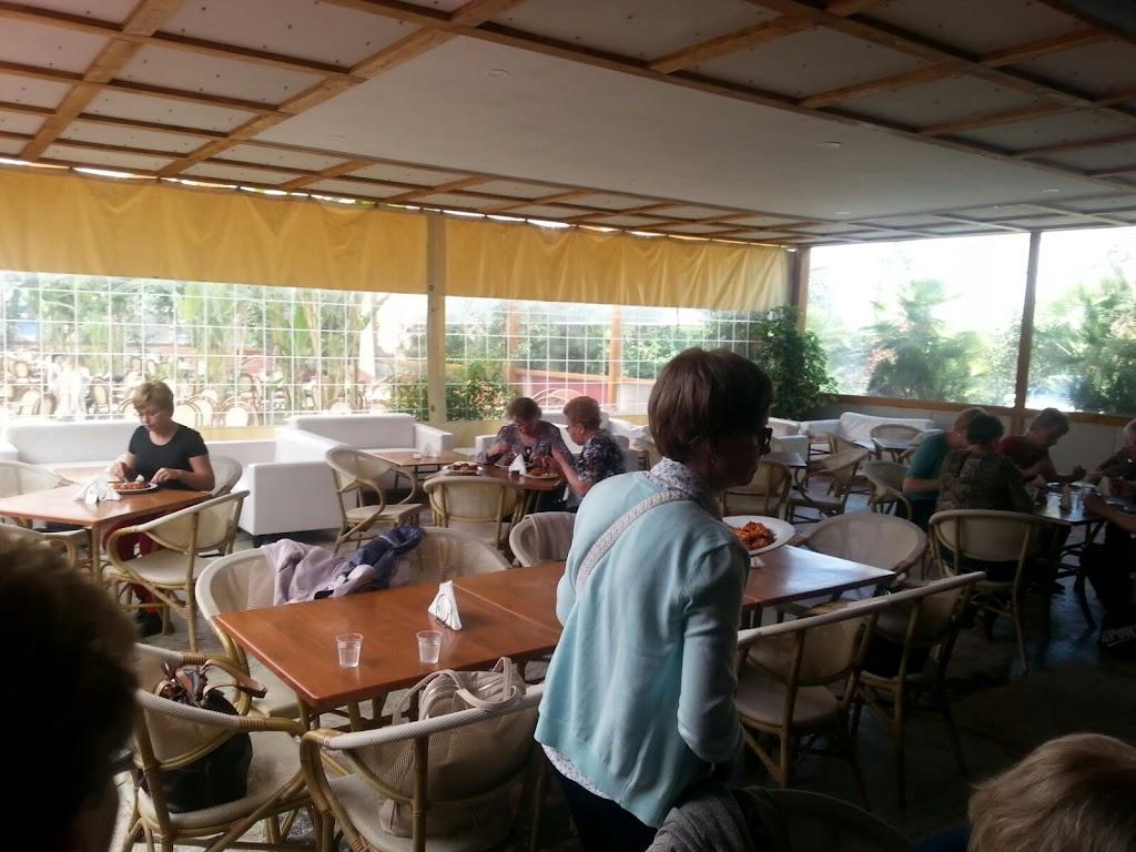 Pielgrzymi w Pompejach, 1 maja 2016 - IMG-20160501-WA0005.jpg