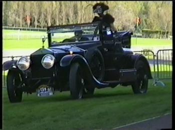 1995.10.08-017 Rolls-Royce