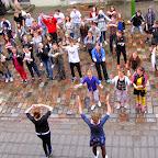 2015-05-10 run4unity Kaunas (86).JPG
