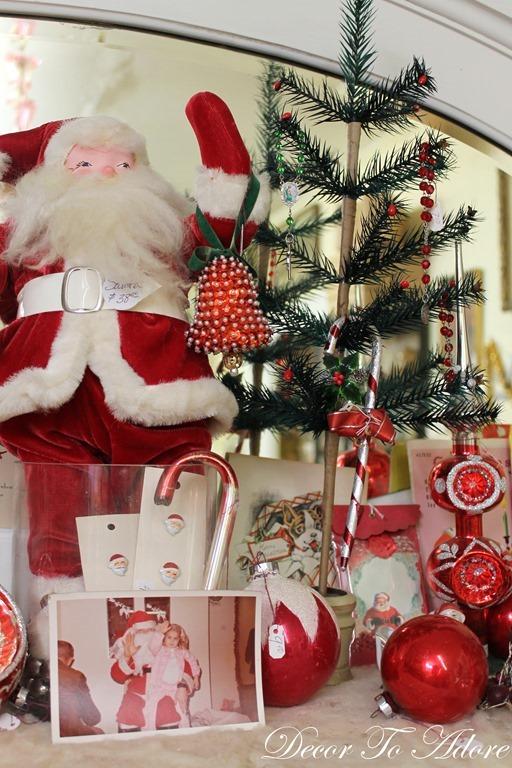 2016 Ornaments 051