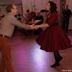 Rock & Roll Dansen dansschool dansles (6).JPG