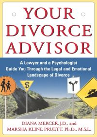 Ebook What to Do When You Don't Know What to Do: Divorce & Lost Love By Henry Cloud