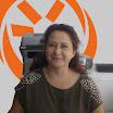 Pilar-Autoescuelas-Vial-Masters.jpg