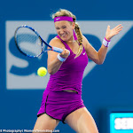 Victoria Azarenka - 2016 Brisbane International -DSC_7015.jpg