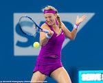 Victoria Azarenka - 2016 Brisbane International -DSC_7015.jpg