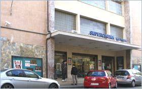 Baaria - Giuseppe Tornatore - Das Supercinema