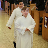 1st Communion Apr 25 2015 - IMG_0718.JPG