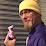 Rob Schwartz's profile photo