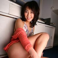 [DGC] 2008.05 - No.577 - Emi Ito (伊藤えみ) 070.jpg