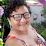 cenira silva de souza's profile photo
