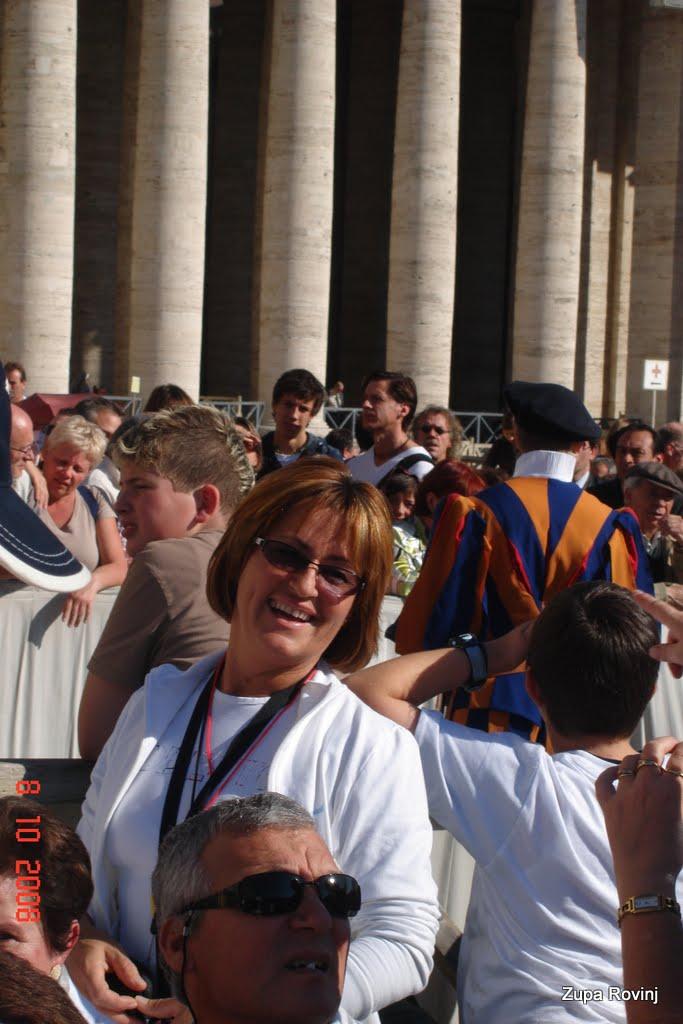 Rim 2008 - Rim%2B2008%2B078.JPG