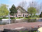 Εικόνες από Ολλανδία