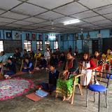 Matri Puja 2014-15 VKV Sher (2).JPG