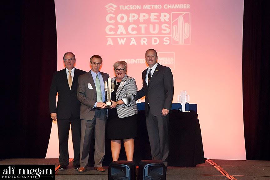 2013 Copper Cactus Awards - 3Event_IMG_2592.jpg
