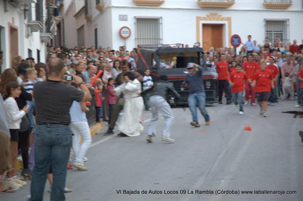 VI Bajada de Autos Locos (2009) - AL09_0183.jpg