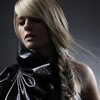 simples-blonde-hairstyle-140.jpg