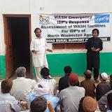 SRSP Humanitarian Programme - 5.jpg