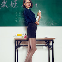 LiGui 2015.09.09 网络丽人 Model AMY [58P] 000_2302.jpg